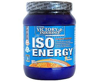 Victory endurance Complemento alimenticio polvo para la preparación de una bebida 900 g