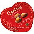 Bombones belgas I Love You estuche 105 g Estuche 105 g Guylian