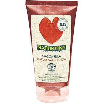 Naturtint Mascarilla anticaída fortaleza ecológica  tubo 150 ml