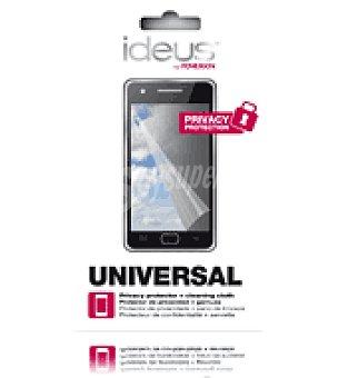 Ideus Protector pantalla universal ideus