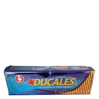Noel Ducales Crackers 312 g