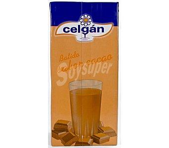 Celgan Batido de Cacao 1L