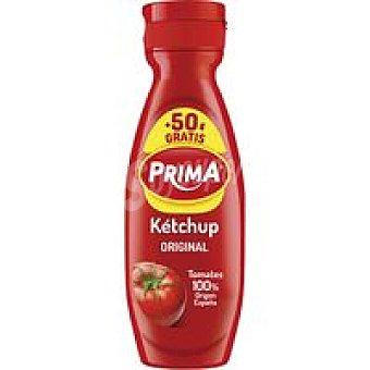 Prima Ketchup Bote 325+50 g