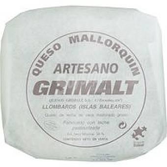 Grimalt Queso artesano 300 g
