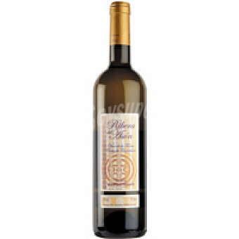 Ribera del Ason Vino Blanco Cantabria Botella 70 cl