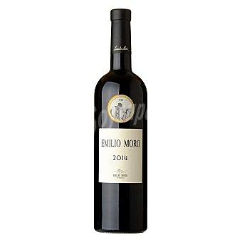 Emilio Moro Vino D.O. Ribera del Duero tinto crianza 75 cl