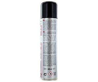 RM CLEAN Limpiador de salpicaderos con acabado brillante y suave olor a vainilla 750 mililitros