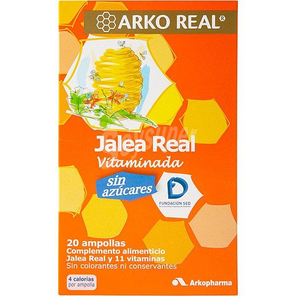 arko+jalea+real+sin+azucar