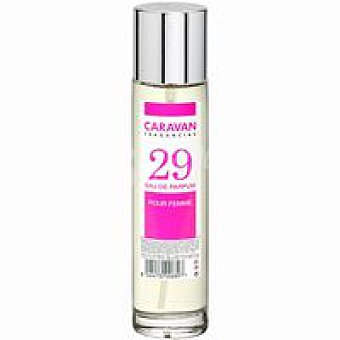 Caravan Fragancia N.29 150 ml