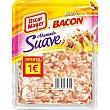 Bacon ahumado suave en taquitos Envase 100 g Oscar Mayer