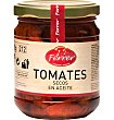 Tomates secos aceite 190 GRS Ferrer