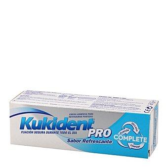 Kukident Fijador prótesis dentales Fresh 47 Gramos