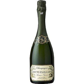 BRUNO PAILLARD Blanc de Blancs Grand Cru champagne botella 75 cl botella 75 cl