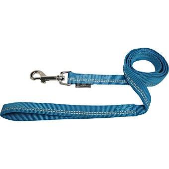 SAN DIMAS Ramal de nylon color azul 20 mm  1 unidad
