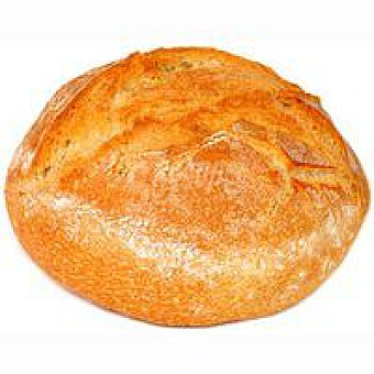 Artepan Pan artesando 500 g
