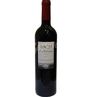 Bach Vino penedes tinto Viña Extrisima 75 CL