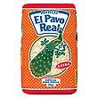Arroz para paella categoría extra El Pavo Real 1 kg El Pavo Real
