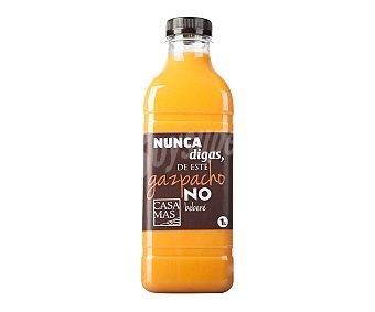 Casa Mas Gazpacho 1 litro