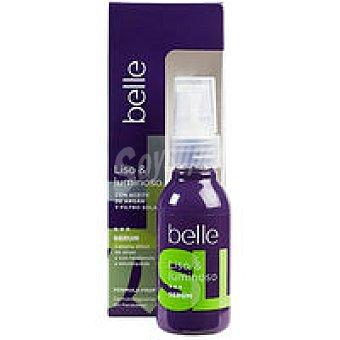 Belle Serum liso antiencrespamiento Spray 50 ml