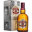 Whisky Regal 70cl 70cl Chivas Regal