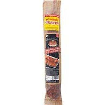 Villar Chorizo extra casero 385 g