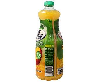 Don Simón Néctar Mango 1,5 Litros