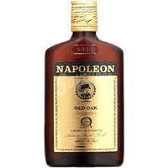 Napoleon Brandy 20 cl