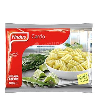 Findus Cardo especial de la huerta 400 g