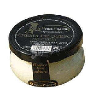 Hermanos Pajuelo Crema de queso de oveja 1 Tarro de 100 gr