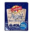 Queso azul Cantorel bleu de France Paquete 250 g Cantorel