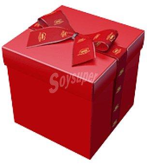 Caja Roja Nestlé Bombones surtidos Nestlé 180 g
