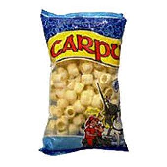 Carpu Aros chip Bolsa 100 g