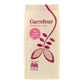 Carrefour Salvado de avena 350 g