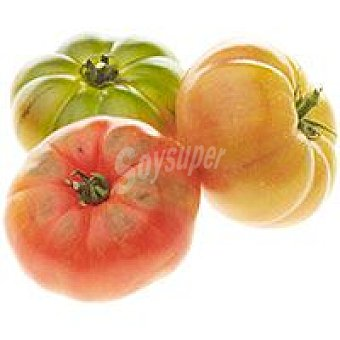 Tomate Pera Local 1 kg