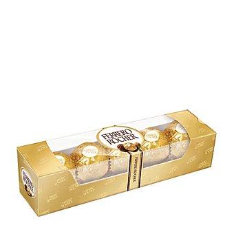 Ferrero Rocher Bombones 5 ud