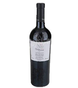 Neo Punta Esencia Vino tinto D.O. Ribera del Duero Botella de 75 cl