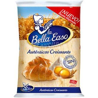 La Bella Easo Croissant 12 unidades