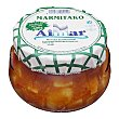 Marmitako 600 g Aimar