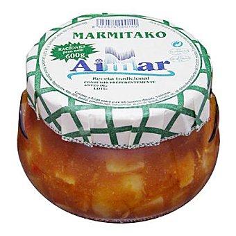 Aimar Marmitako 600 g