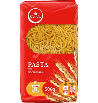 Condis Pasta condis fideo perla 500 g