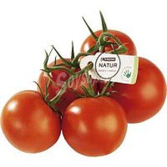 Eroski Natur Tomate en rama Eroski 500 g