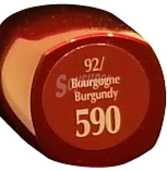 Maybelline New York Barra labios hidrasupreme Nº 590 u