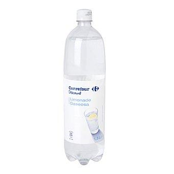 Carrefour Discount Gaseosa 1,5 l