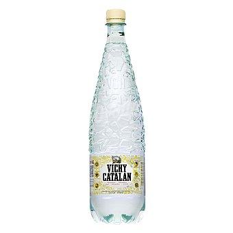 Vichy Catalán Agua mineral con gas Botella de 1,2 litros