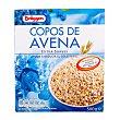 Cereal copos avena Caja 500 g Brüggen
