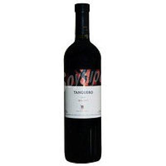 FINCA FLICHMAN Vino Malbec Tanguero Mendoza Botella 126 ml