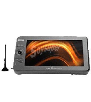 """Energy Sistem TV LCD 9"""" TV1090"""