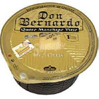 D.O. Manchego mini DON BERNARDO Queso 880 g