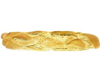 Picos Barra de pan de candeal 225 gr