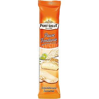 PORT SALUT Queso Le Fondant francés Envase 180 g
